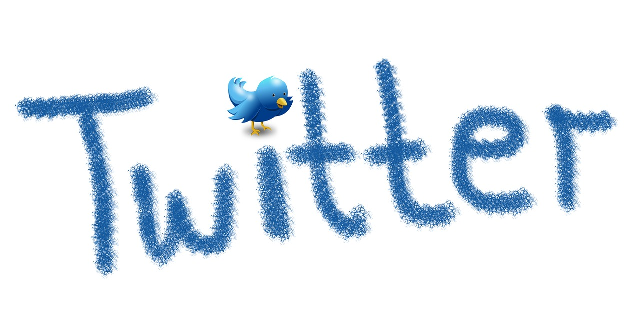 10 Proven Strategies to Help You Make the Most From Twitter for Business – PART I