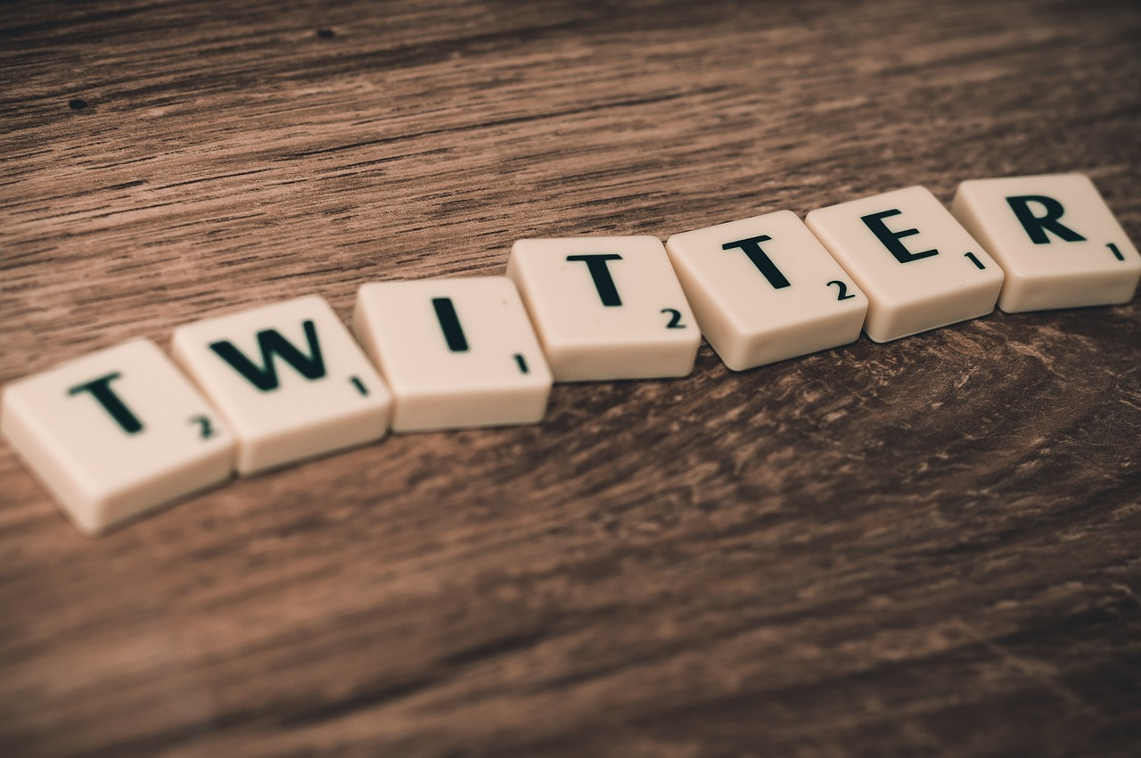 10 Proven Strategies to Help You Make the Most From Twitter for Business – PART II