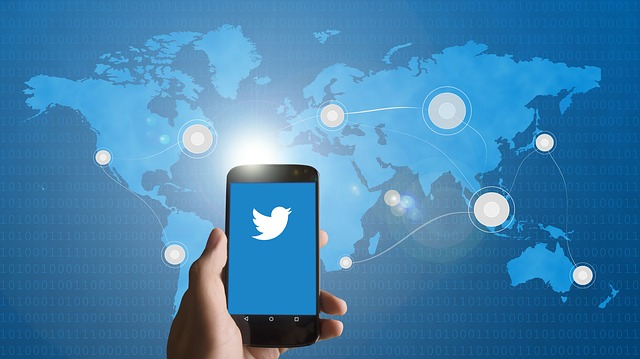 What the Changes in Character Limit Mean for Twitter (and you)