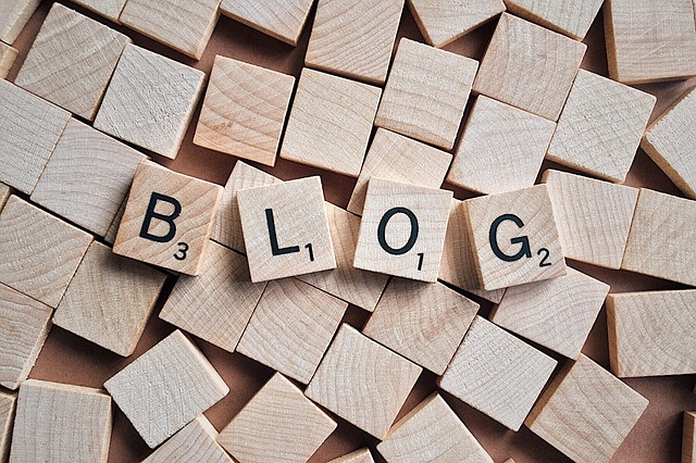 7 Strategies to Optimize Your  Blog Titles for Better SEO