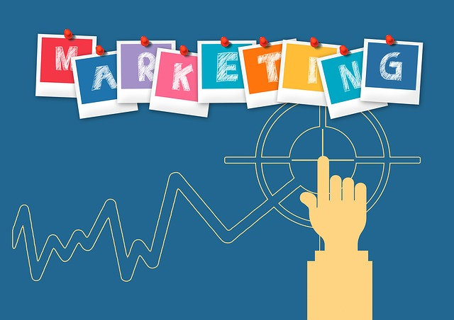 How to Make Your Marketing Look Like A Million Bucks