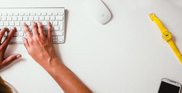 15 Ways to Write Faster
