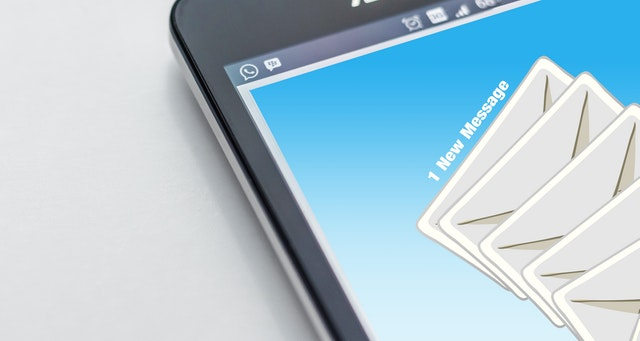 How Email Marketing Should Support Your SEO Efforts