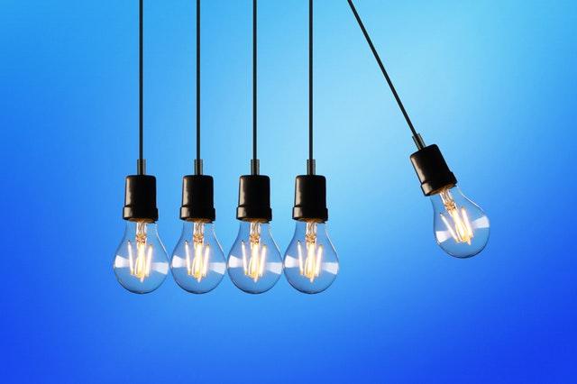 7 Writing Tips to Help You Break a Creativity Block