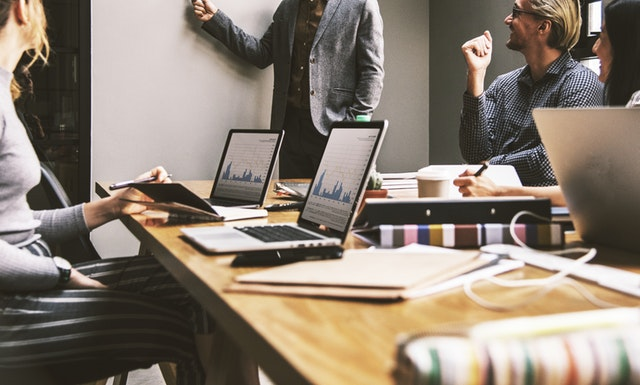 Work Smarter Not Harder: Five Project Management Tools for Marketers and SEO Professionals