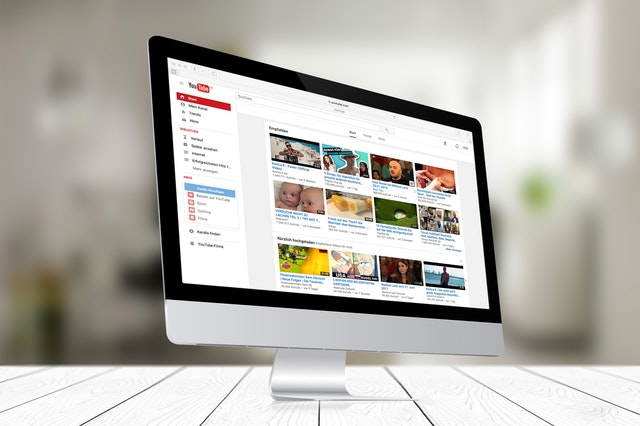 YouTube Marketing for Your Brand: How to Get Started