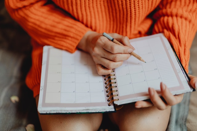Why You Need a Social Media Calendar — and How to Create One