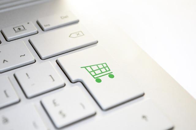 7 Ways to Create a Successful Amazon Marketing Campaign