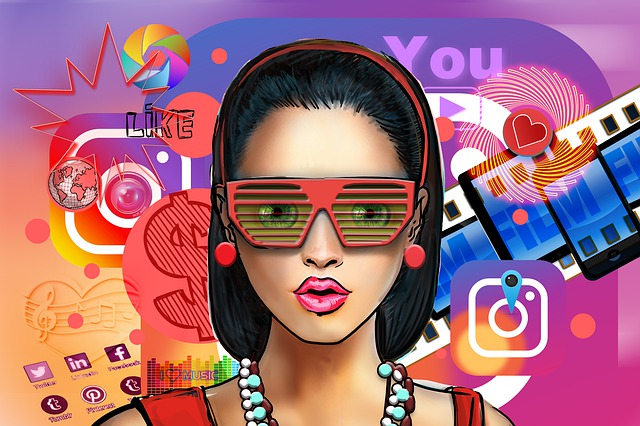 How to Make Your Influencer Marketing Strategy Last