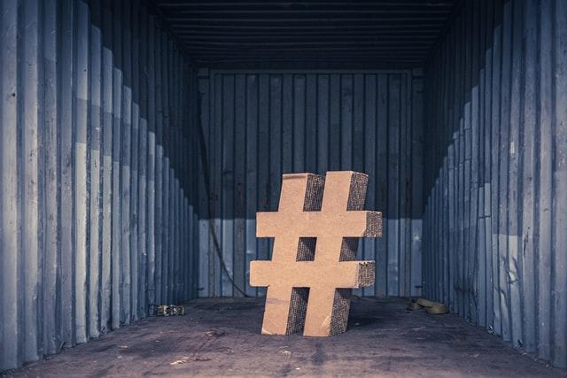 6 Best Hashtag Generator Tools For Social Media 2020