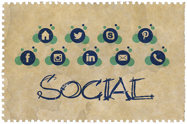 Ways to Get More Likes/Followers on Your Business' Social Media