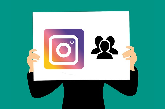 10 Tips to Do Affiliate Marketing On Instagram
