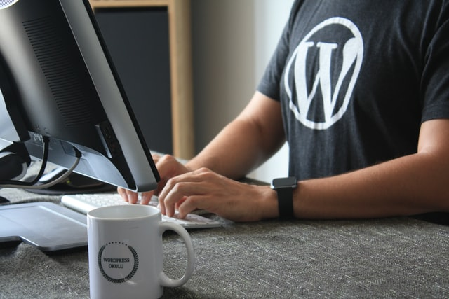 7 Ways to Boost Your Writing Skills as a WordPress Content Writer